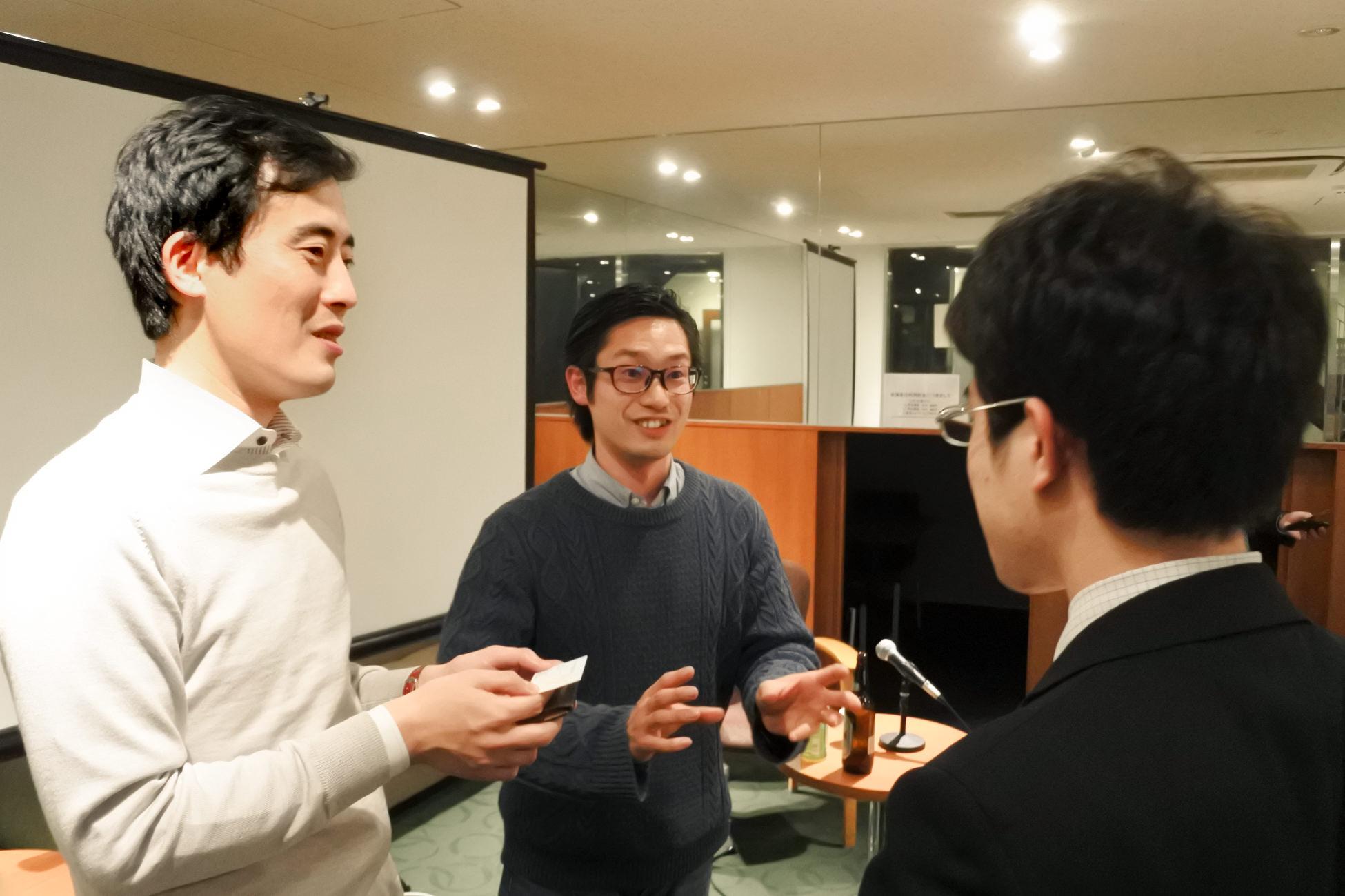 勉強カフェ 山村宙史
